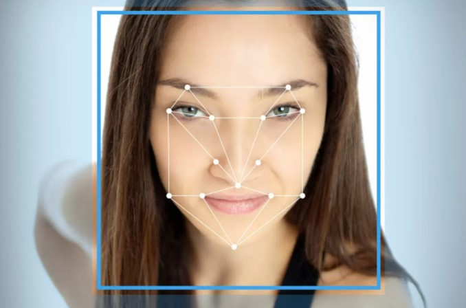 How to set up Facial recognition