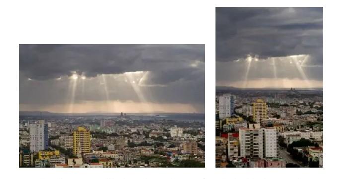 vertical or horizontal photograph