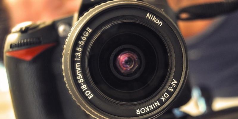 Best Lenses For The Nikon D90 (1)