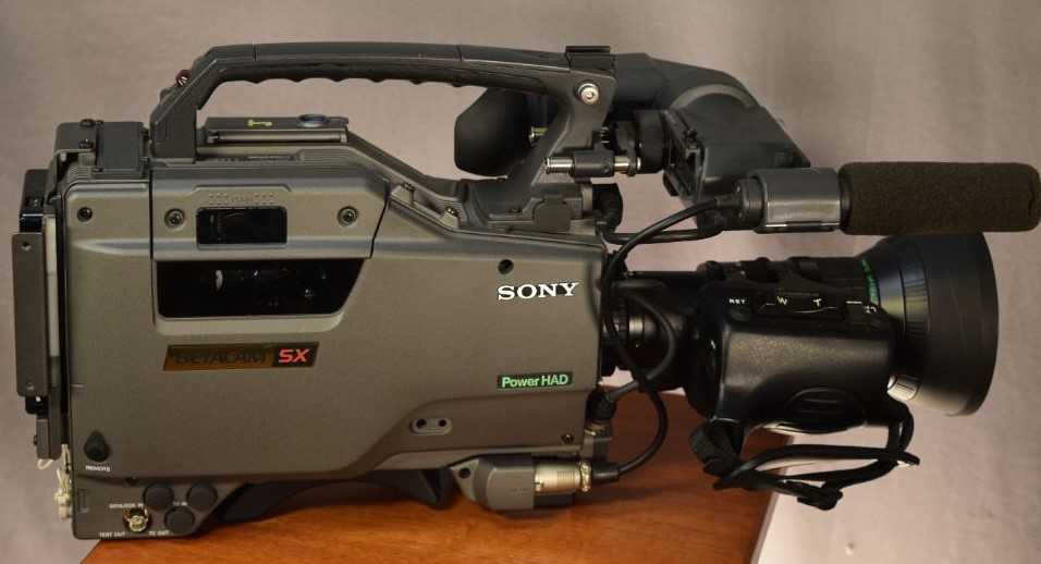 Best VHS-C Camcorders