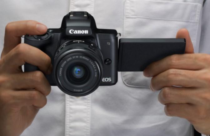 Best 4k Cameras Under $500