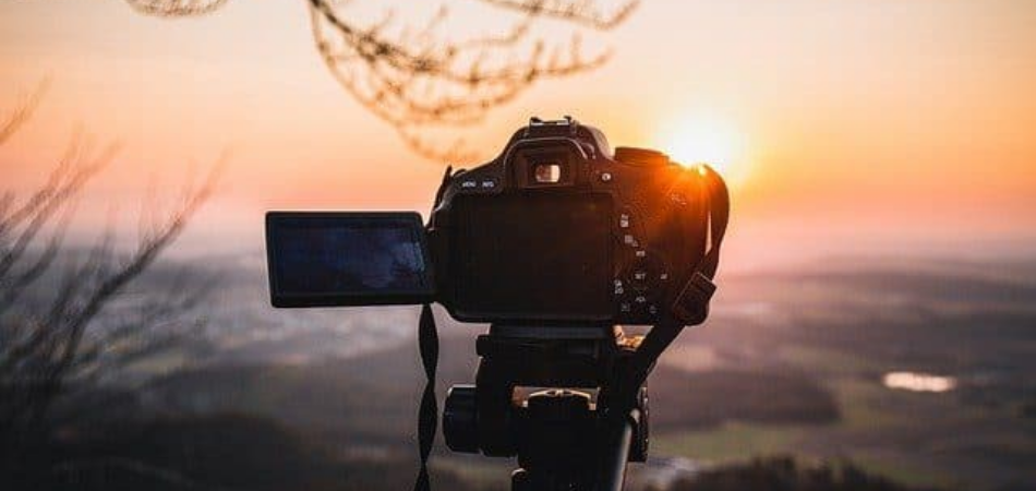 Can the Sun Damage Your Camera