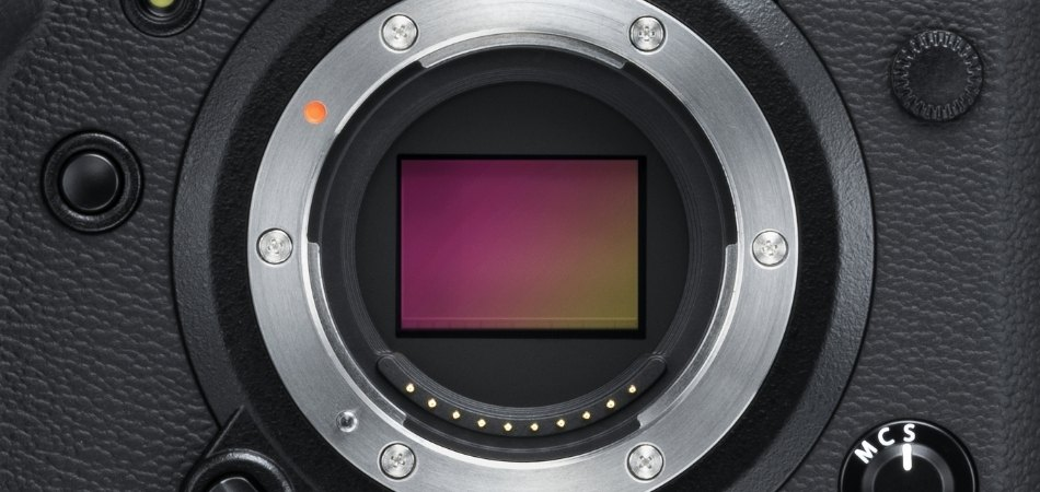 How to Tell if Your Camera Sensor Is Damaged